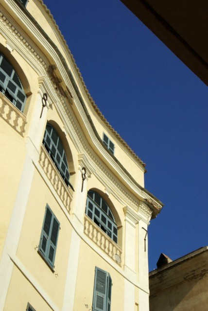 Hotels, B&B, Holiday Residences