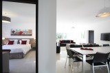 6-chambres-2-6582