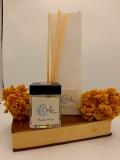 bouquet-clementinedecorse-6910