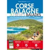 corse-balagne-30-belles-balades-6914