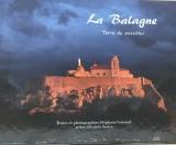 livre-la-balagne-6773