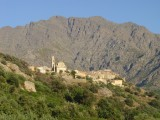 montegrosso-photo-mairie-montemaggiore-3-7997