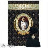scapulaire-napo-6618