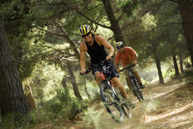 algajola-sport-nature-14-11176