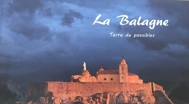 livre-la-balagne-6773-6912