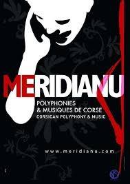 meridianu-5878
