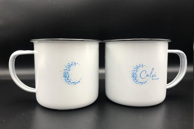 mug-4042