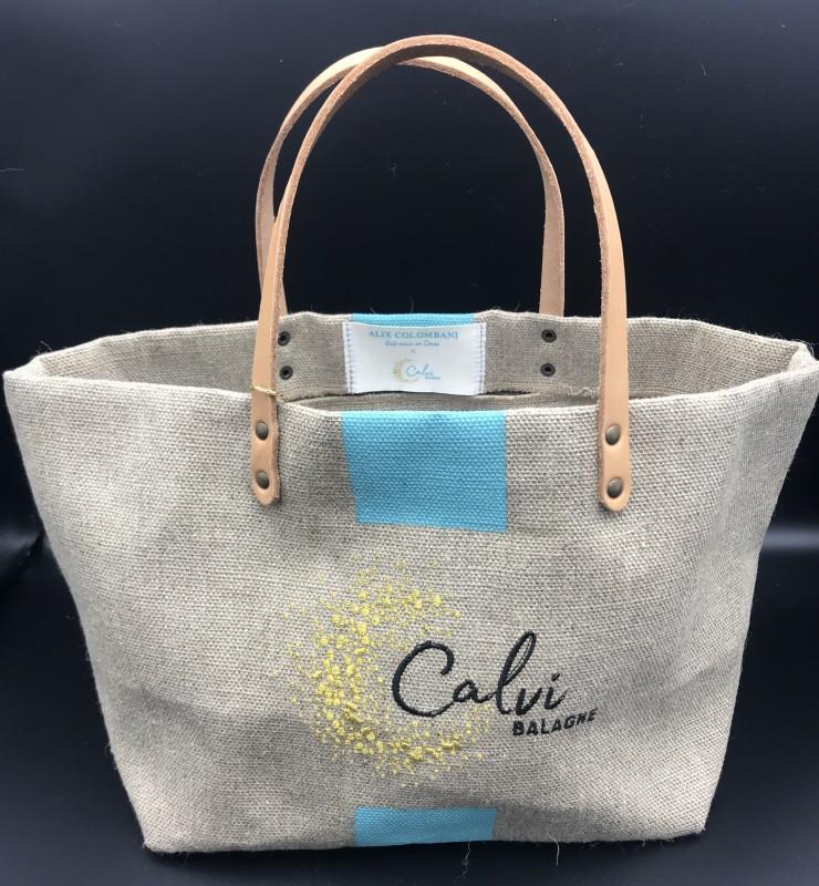 cabas-bleu-4041