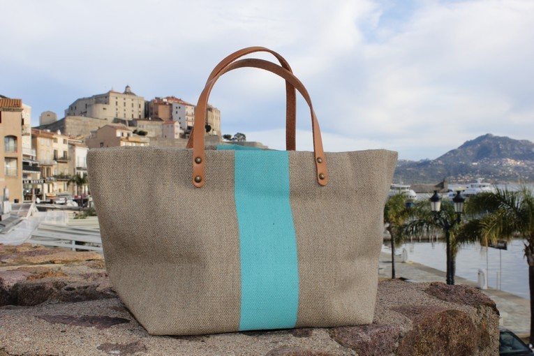 cabas-turquoise-16886