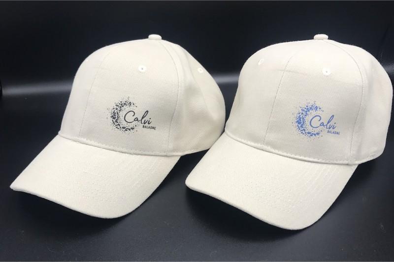 casquette-5362