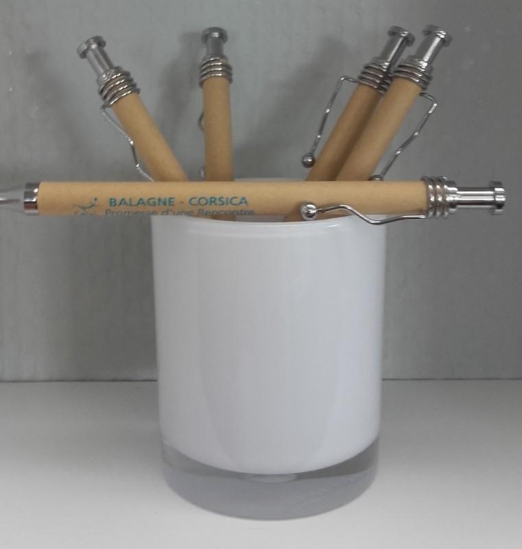 stylo-ecolo-2-16662